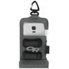 Outdoor Research Sensor Dry - Sac - Premium Large gris